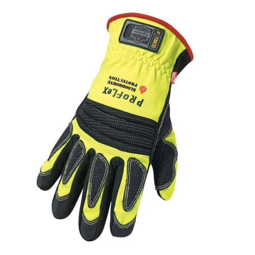 ProFlex® 730OD Performance Gloves