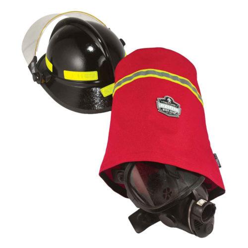 Arsenal® 5082 SCBA Mask Bag